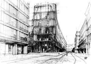Egzamin na architekture wapw
